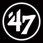 Blestemul lui '47