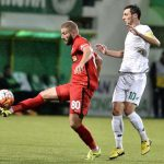Primul amical al verii: Cine este NK Osijek, adversara lui Dinamo de astazi