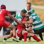 Rugby: Sambata, barajul pentru accederea in semifinalele Cupei Regelui!