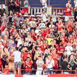 Interes ridicat pentru Craiova-Dinamo