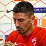 Ionel Danciulescu despre situatia de la Dinamo si plecarea lui Gnohere