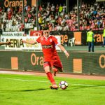 Veste buna de la nationala: Filip apt sa joace cu Polonia