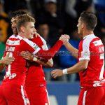 Concluzii dupa Viitorul-Dinamo 1-1