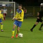 VIDEO Josip Soljic: Mijlocas sau fundas?