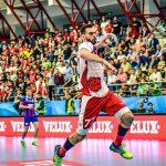 Handbal: Dinamo, in cautarea unei noi victorii!