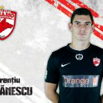 Planurile lui Branescu pentru 2017