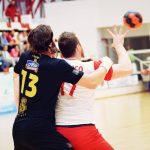 Dinamo-Dunarea: Victorie pentru a iesi din pasa proasta