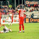 Craiova-Dinamo: Victorie sau e jale mare!