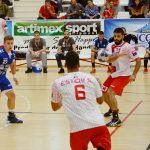 Handbal: Posibili adversari in Champions League