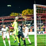 Final de tur in Liga I: Un campionat slab si imprevizibil