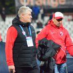 """""""În istoria lui Dinamo nu s-a întâmplat asta!"""""""