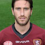 VIDEO: Cine este Luca Ceccarelli, noul jucator adus de Mutu la Dinamo