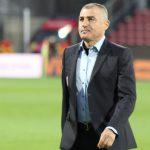 """Jucătorii Pandurilor amenință că nu se vor prezenta la meciul cu Dinamo. """"Și-au demonstrat caracterul"""""""
