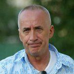 Marius Stan a fost aproape de Dinamo
