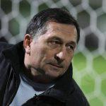 """Ion Craciunescu: """"De ce nu e un arbitru pe lista FIFA la un astfel de meci?"""""""