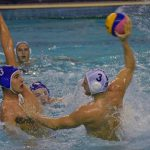 Polo: Primele meciuri acasa din acest sezon