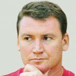 """Exclusiv RD1948-Eliodor Voica:""""Aportul fanilor este foarte important"""""""