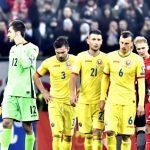 Rusia – România, ora 18:00. Echipa de START a tricolorilor, un dinamovist in primul 11