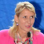 Zi decisiva: Intalnire intre Monica Iagar si Nicolae Badea