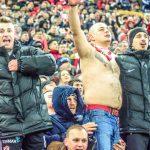 Sergiu Hanca si Valentin Lazar, motivati inainte de meciul cu Steaua
