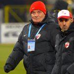 Cati jucatori vor pleca in aceasta iarna de la Dinamo