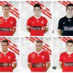 ANALIZA: Utilizarea tinerilor, cauza inconstantei la Dinamo?