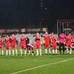 Dinamo-Videoton: Ultimul meci din Spania. Avem probleme pe faza ofensiva
