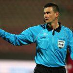 "Penalty neacordat pentru Dinamo: ""Trebuia dat penalty"""