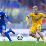Prezentarea adversarei de astazi: Cine este Eintracht Braunschweig