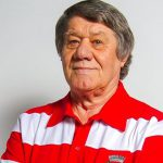 O legenda a lui Dinamo doreste investitii la echipa