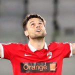 """Kamil Bilinski: """"Uneori, închid ochii şi mă simt din nou în tricoul lui Dinamo"""""""
