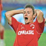 Dovadă de profesionalism desăvârșit din partea lui Ștefan Radu