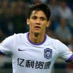 Primul meci in 2017! Cine este Tianjin Teda, adversarul lui Dinamo din aceasta seara