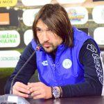 Reactia lui Alexa referitor la posibilitatea de a veni la Dinamo