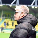 """Andone se pregătește de revenire: """"Am oferte de unde am mai lucrat"""""""