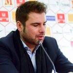 "Mutu: ""Am schimbat strategia"""