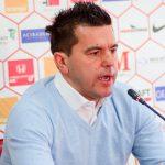 Dinamo-FC Botosani: Schimbarile pregatite de Cosmin Contra pentru prima victorie