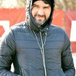"Adrian Mihalcea: ""Puteam sa merg la Dinamo"""