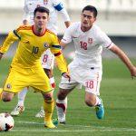Inca un jucator pe lista lui Dinamo!