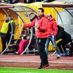 Analiza lui Cosmin Contra dupa victoria cu FCSB