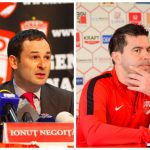 Salariile si bonusurile oferite de Dinamo pentru Bokila si Teixeira