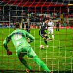 Absentele lui Dinamo pentru meciul cu CFR