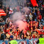 Cate bilete va primi Dinamo pentru meciul de la Severin