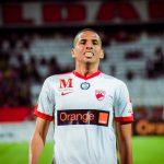 O echipă importantă din Turcia pe urmele lui Rivaldinho