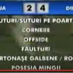 Dinamo evolueaza bine in preajma sarbatorilor