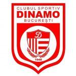 Pozitia oficiala a CS Dinamo referitor la evenimentele de ieri