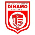 Toti jucatorii de la sectia de fotbal CS Dinamo au plecat la Rapid
