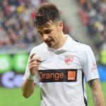 """Hanca, mijlocașul golgheter al """"câinilor roșii"""", """"maestro"""" în assist-uri!"""
