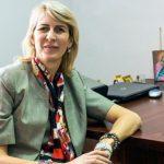 Monica Iagar a renuntat la conducerea CS DINAMO!