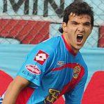 Dinamo a ochit primul transfer!